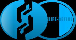 Life-Refine